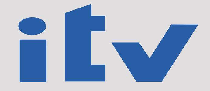 logo itv2